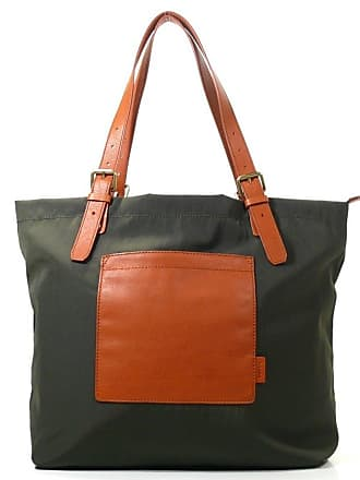 cd401580ffaeb Fossil® Bags  Must-Haves on Sale at £11.04+