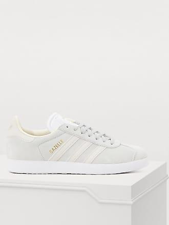 1566a1b15091e Adidas® Schuhe für Damen  Jetzt bis zu −49%