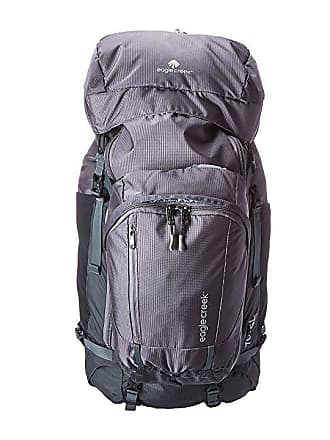 fab6dc9ea7e74a Eagle Creek® Hiking Backpacks: Must-Haves on Sale up to −30% | Stylight