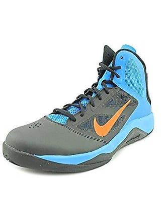 Nike Stefan MaxSneakers Basses HommeNoirBlack White EU 02848 Janoski 5 rxdBCoQeW