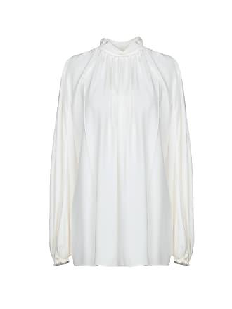 Camicie Donna Celine®  Acquista fino a −70%  836a4d61e2d