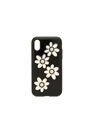 wholesale dealer 4d5af af4d9 Sonix® Cell Phone Cases − Sale: up to −80%   Stylight