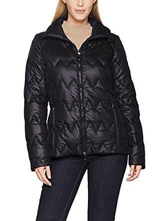 Abbigliamento Geox®  Acquista fino a −59%  8d9e0133121