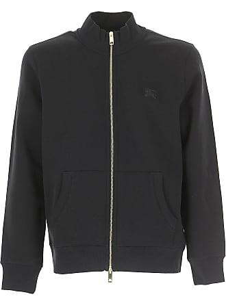 d0502161a495f Vêtements Burberry®   Achetez jusqu  à −50%