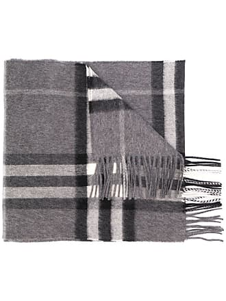 ca57763cb0ab7 Men's Burberry® Scarves − Shop now up to −40% | Stylight