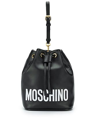 6372222dce8ff Moschino Taschen  Bis zu bis zu −59% reduziert