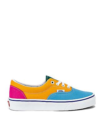 Vans Era Sneaker in Blue