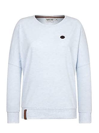 Pullover von Naketano®  Jetzt bis zu −30%   Stylight 5a06b2d309