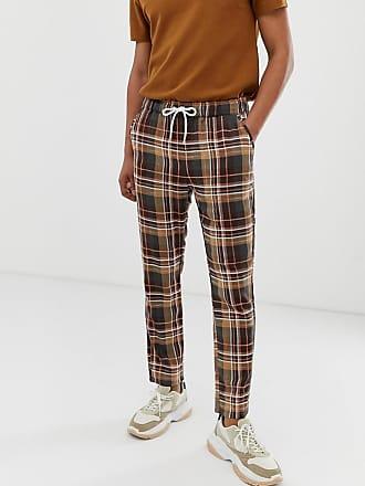 91e2af3810 Pantaloni Estivi Asos®: Acquista fino a −71% | Stylight