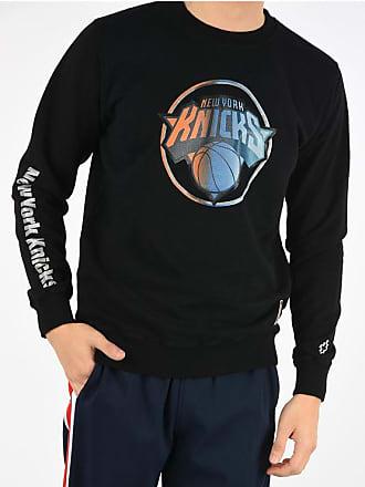 Marcelo Burlon NBA Crewneck KNICKS Sweatshirt size S