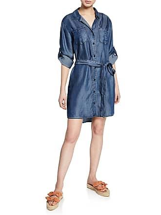 e861d91df51 Women s Velvet Heart® Clothing  Now up to −43%