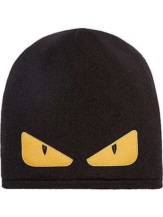 8556c2a1c1710 Fendi® Winter Hats − Sale  up to −43%