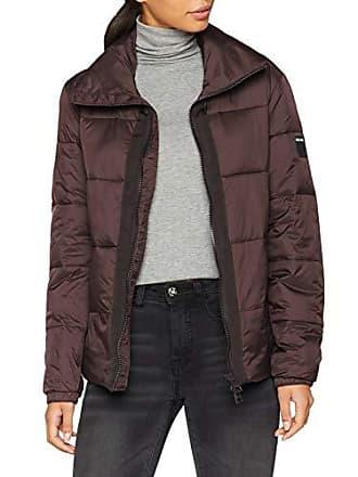 0c0034de1cf9 Jacken von Replay®  Jetzt bis zu −42%   Stylight