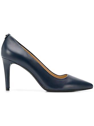 afc9aa75c2c Michael Kors® High Heels − Sale  up to −60%