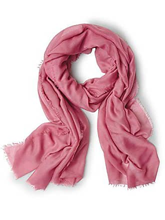 Street One 570494, Foulard Femme, Rose (Charming Rose 11117), Taille Unique a92744bca35