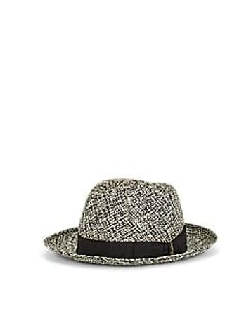 Borsalino Mens Braided Straw Panama Hat - Natural Size 71 2 c0d2caceb0a8