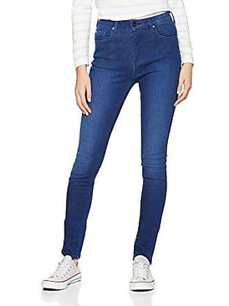 9b28dcb9304a Slim Fit Jeans von Pepe Jeans London®  Jetzt bis zu −44%   Stylight