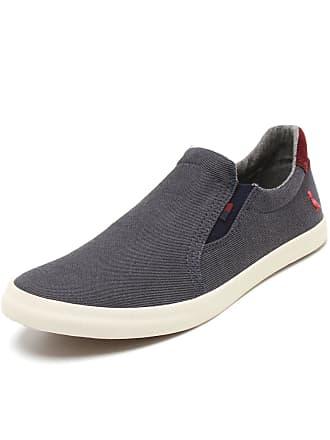 b1b3c71141 Sapatos de Reserva®: Agora com até −53% | Stylight