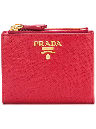 d13c31049a9a Prada® Wallets: Must-Haves on Sale up to −64% | Stylight