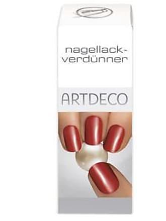 Artdeco Nagelpflege