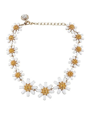 1f751b7ba52 Dolce   Gabbana® Necklaces  Must-Haves on Sale up to −70%