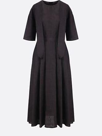 Aspesi Dresses Long Dresses