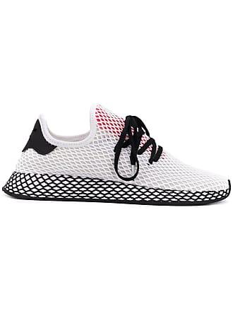 adidas Deerupt Runner sneakers - White