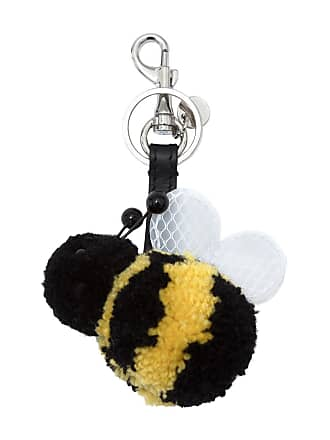 J.W.Anderson Chaveiro de abelha - Dandelion