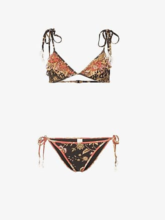 53ffa0c05b Zimmermann® Triangle Bikinis − Sale: up to −60% | Stylight