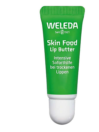 Weleda Skin Food - Lip Butter 8ml