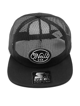 O'Neill Boné ONeill Logo Preto