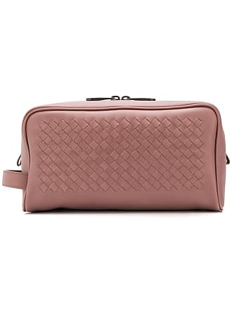 942309db1b8e8 Bottega Veneta Bags for Men  Browse 108+ Items