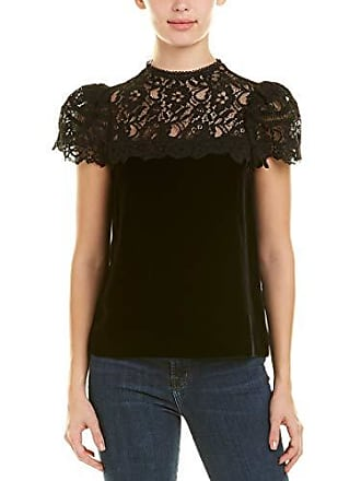 880dcd76b83ba0 Rebecca Taylor® Lace Blouses  Must-Haves on Sale up to −70%