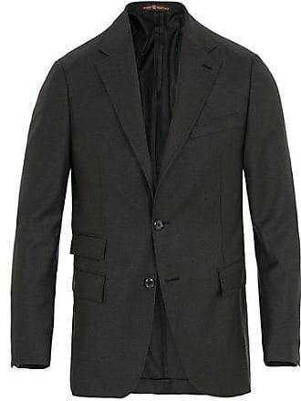 Morris® Kostymer  Köp upp till −50%  74c834e450500