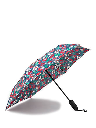 ShedRain WindPro Auto Open & Close Umbrella