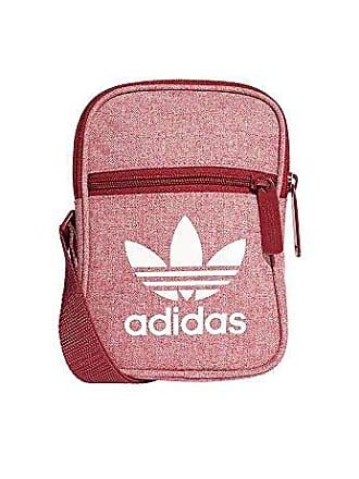 bac7478301cab adidas Adidas Fest Bag Casual Umhängetasche