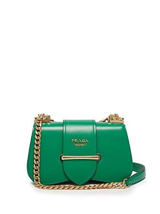 4673c8504a65 Women's Prada® Messenger Bags: Now up to −65%   Stylight