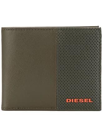 Portafogli Diesel®  Acquista fino a −55%  2d23fe27b458