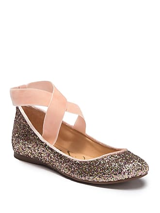 44d7443de672 Jessica Simpson® Summer Shoes − Sale  up to −61%