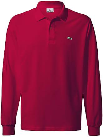 28f127ee1b Poloshirts von Lacoste®: Jetzt bis zu −42%   Stylight