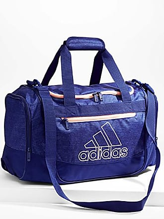 Adidas Duffle Bags for Women − Sale  up to −40%  453eb93c20