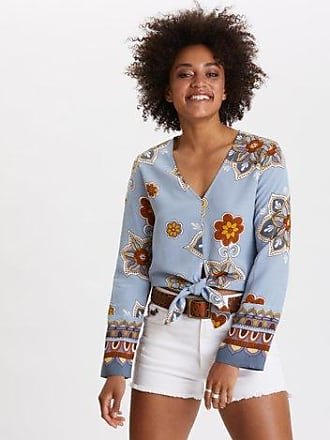 premium selection 1ba12 43483 Blusen (Elegant) von 10 Marken online kaufen | Stylight