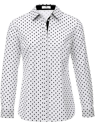 82ff8e6c7d1c Bekleidung mit Punkte-Muster von 174 Marken online kaufen   Stylight