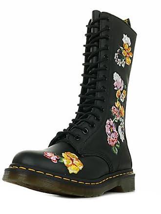 a367d52218b Chaussures Dr. Martens pour Femmes - Soldes   jusqu  à −60%