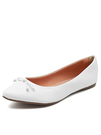 d71756f9d Branco Sapatos De Verão: Compre com até −50% | Stylight