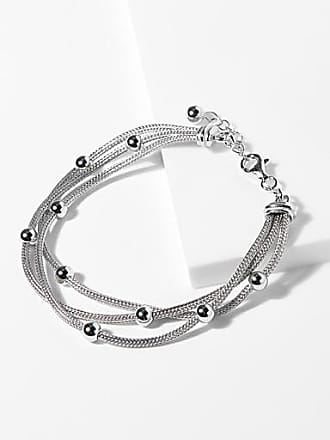 Simons Chain and bead bracelet