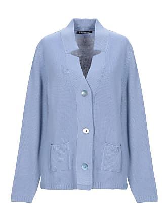 e9de9cb9e8 Abbigliamento Emisphere®: Acquista fino a −47% | Stylight