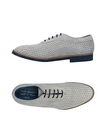 premium selection b7bdf cb44b Daniele Alessandrini de cordones Zapatos CALZADO rxXwqAr