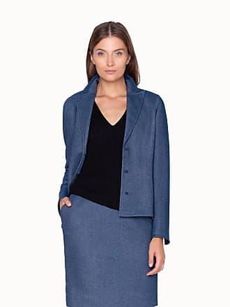 Kostymer Dam − 13999 Produkter från 10 Märken | Stylight