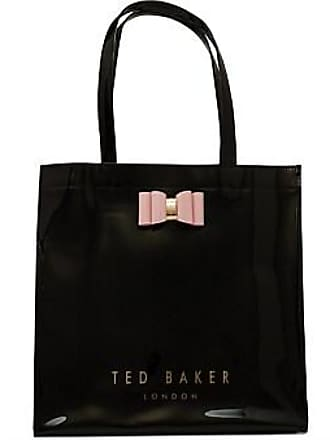 a7a2324b4 Ted Baker® Shoulder Bags  Must-Haves on Sale up to −41%